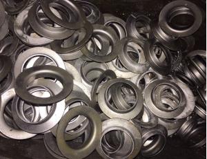 Dập vuốt/ dập vuốt theo yêu cầu tất cả các mặt hàng sắt /inox/ dập vuốt kim loại/ gia công đột dập/đột dập kim loại/ cơ khí dập vuốt/ cơ khí đột dập